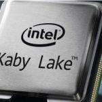 Nên mua máy laptop chip Kaby lake bây giờ hay để sau này đến Coffee Lake hãy mua ?