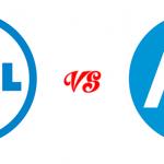 15 triệu nên mua laptop Dell hay HP là tốt nhất ?