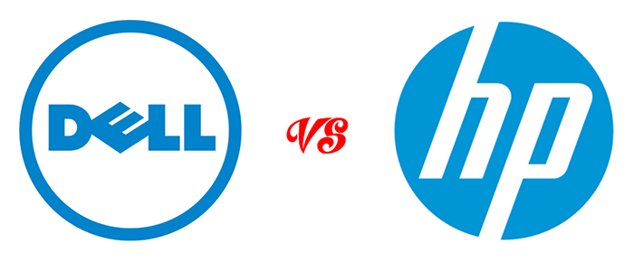 dell-vs-hp-2017