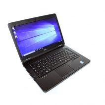 dell_e5440_laptopcu (1)