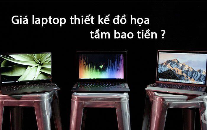 gia laptop do hoa