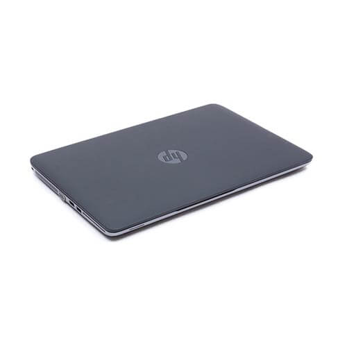 HP EliteBook 840 G2 - Laptop3mien.vn (7)