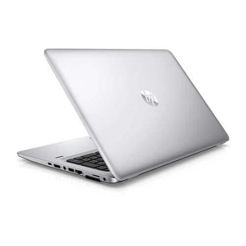 HP Elitebook 850 G2 - Laptop3mien.vn (1)