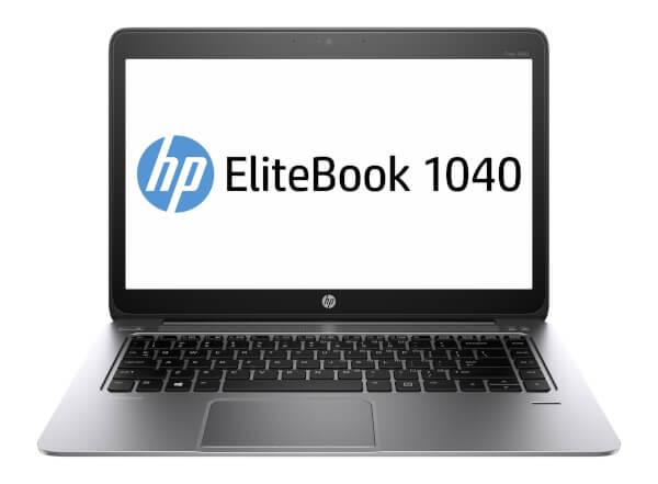 Kết quả hình ảnh cho HP 1040 g2