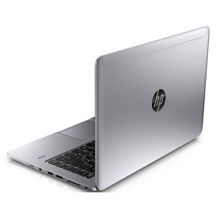 hp eliebook folio 1040 g1 (2)