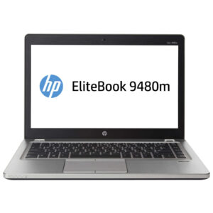 HP EliteBook Folio 9480M - Laptop3mien.vn (1)