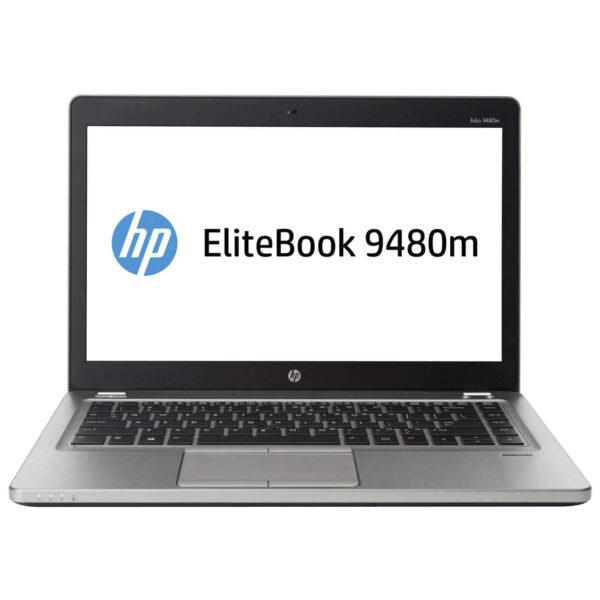 HP EliteBook Folio 9480M - Laptop3mien.vn (1)
