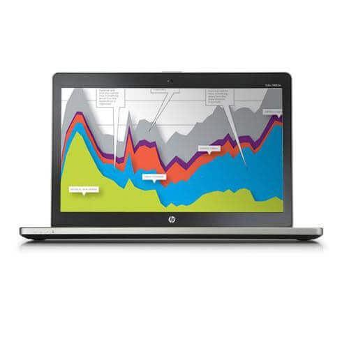 HP EliteBook Folio 9480M - Laptop3mien.vn (18)