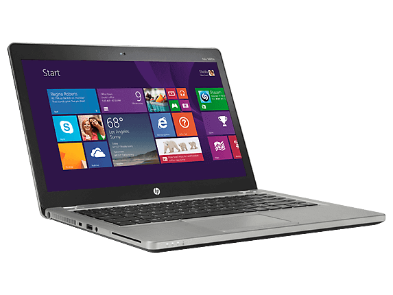 HP EliteBook Folio 9480M - Laptop3mien.vn (17)