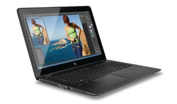 HP ZBook 15 Studio G3 (2016) - Laptop3mien.vn (36)