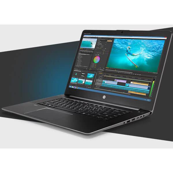 HP ZBook 15 Studio G3 (2016) - Laptop3mien.vn (35)
