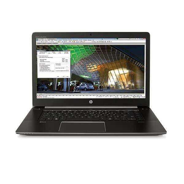 HP ZBook 15 Studio G3 (2016) - Laptop3mien.vn (34)
