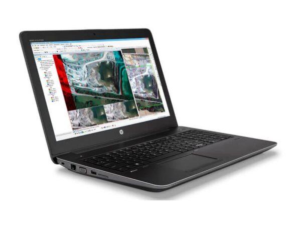 HP ZBook 15 Studio G3 (2016) - Laptop3mien.vn (33)