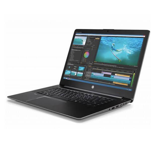 HP ZBook 15 Studio G3 (2016) - Laptop3mien.vn (37)