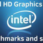 Intel HD Graphics 620 là gì ? Có thể chơi những Game gì ?