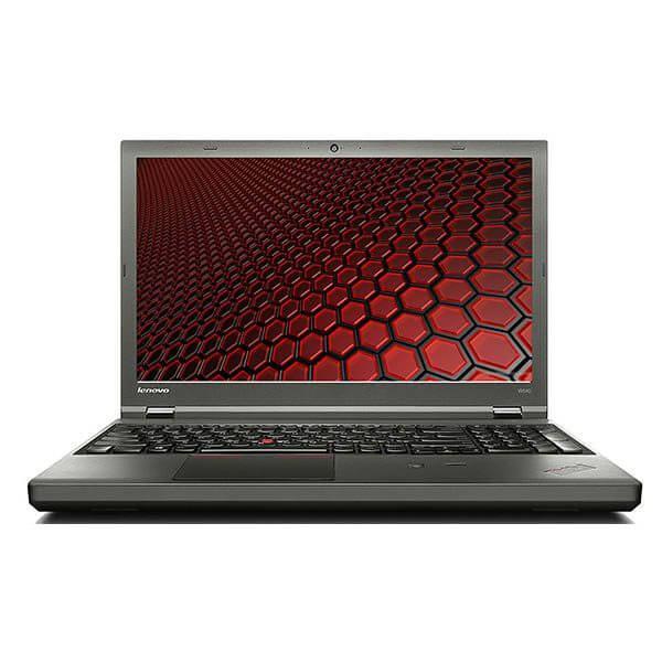 Lenovo ThinkPad W541 - Laptop3mien.vn (2)
