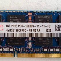 ram-4gb-ddr3-hynix-1600-1(4)