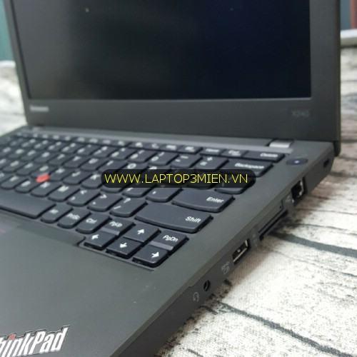 Thinkpad X240 cũ giá rẻ