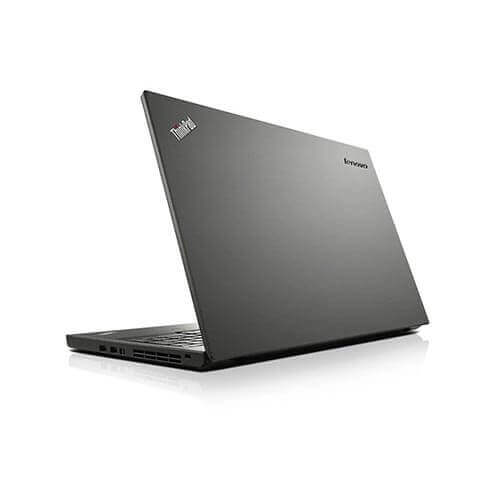Lenovo ThinkPad W541 - Laptop3mien.vn (14)