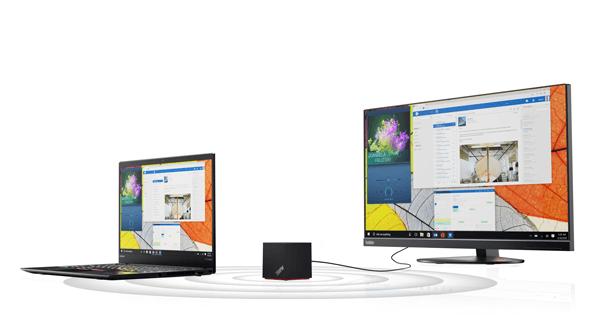Lenovo ThinkPad X1 Carbon Gen 4 (2016) - Laptop3mien.vn (1)