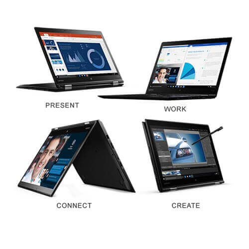 Lenovo ThinkPad X1 Yoga - Laptop3mien.vn (13)