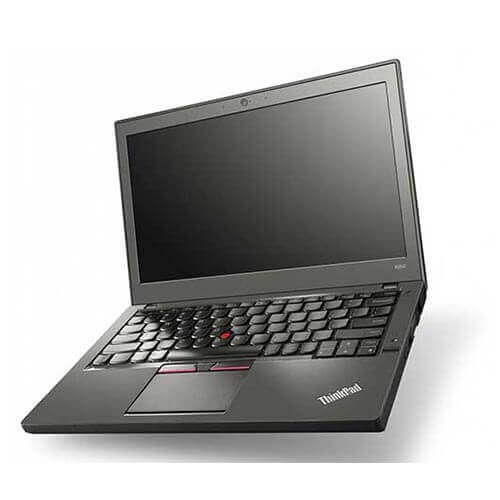 Lenovo ThinkPad X250 - Laptop3mien.vn (24)