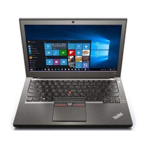 Lenovo ThinkPad X250 - Laptop3mien.vn (23)