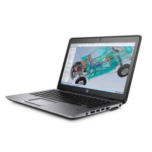 HP Elitebook 820 G3 - Laptop3mien.vn (7)