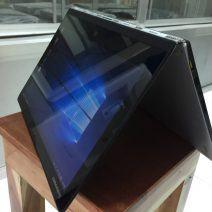 Lenovo Yoga 3 1370 (10)