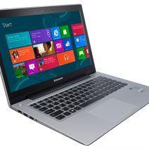 danh_gia_Lenovo_IdeaPad_U430_Touch(1)