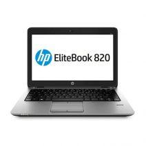 hp 820 g2_laptopcu (1)