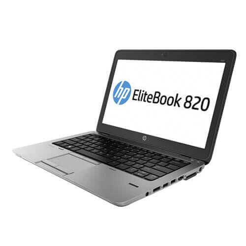 HP Elitebook 820 G2 - Laptop3mien.vn (3)