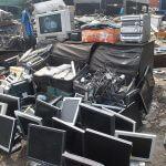 Tại sao không nên chọn laptop cũ quá rẻ ?