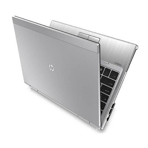 HP Elitebook 2570p - Laptop3mien.vn (3)