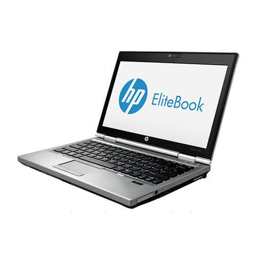 HP Elitebook 2570p - Laptop3mien.vn (2)