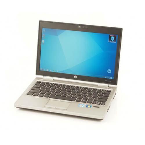 HP Elitebook 2570p - Laptop3mien.vn (1)