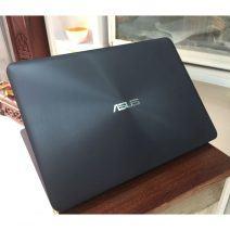 ASUS ZenBook UX305UA (4) - Copy