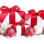 Nhân dịp Noel tri ân khách hàng giảm từ 500.000 đến 1.000.000đ cộng với quà tặng hấp dẫn : BALO + MOUSE ( KHÔNG DÂY) SHIP HÀNG MIỄN PHÍ