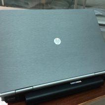 HP 2570p (15)