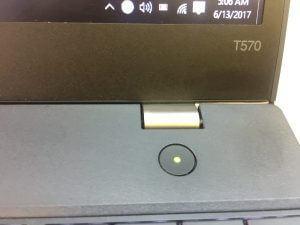 Lenovo ThinkPad T570 - Laptop3mien.vn (11)