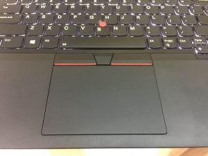 Lenovo ThinkPad T570 - Laptop3mien.vn (6)