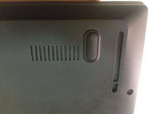 Lenovo ThinkPad T570 - Laptop3mien.vn (19)