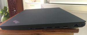 Lenovo ThinkPad T570 - Laptop3mien.vn (17)