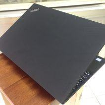 Lenovo ThinkPad T570 (9)