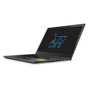 Lenovo ThinkPad T570 - Laptop3mien.vn (4)