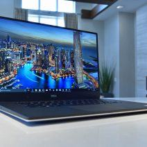 dell-xps-15-fhd-hero