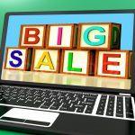 Giá sốc : Laptop Core i5 chỉ từ 3 triệu đến 5 triệu VND