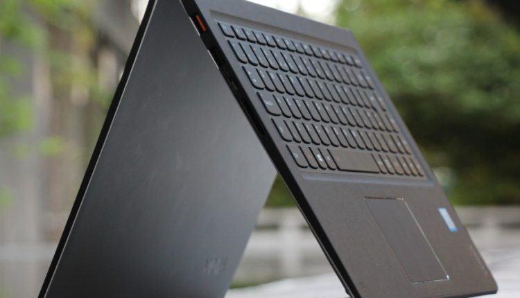 Laptop vỏ nhôm Core i7 giá rẻ nhất hiện nay