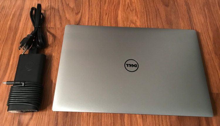 4 laptop Dell vỏ nhôm nguyên khối nên mua trong năm 2017