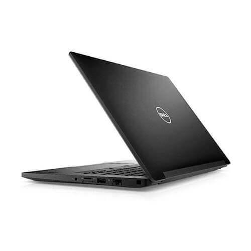 Dell Latitude 7480 - Laptop3mien.vn (9)